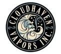 Cloud Haven  Logo
