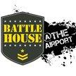 Battle House  Logo
