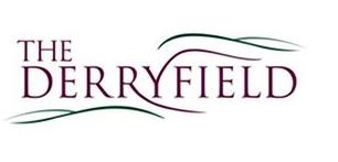 The Derryfield Logo