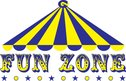 G2 Fun Zone - 2095 14th Ave Logo