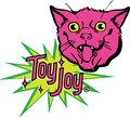 Toy Joy - Hyde Park Logo