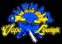 Durham Vape Lounge Logo