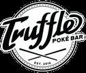 Truffle Poké Bar (San Mateo) Logo