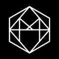 MARYJAE® Logo