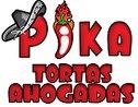 Pika Tortas - Paramount q Logo