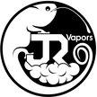 JR Vapors - Millstone Logo