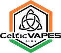 Celtic Vapes Logo