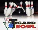 Tigard Bowl Logo