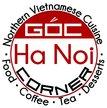 Ha Noi Corner - Garden Grove Logo