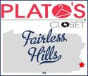 Plato's Closet - Fairless Hill Logo