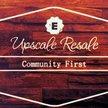 A&C Upscale Resale Logo