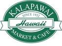 Kalapawai - Kapolei Logo