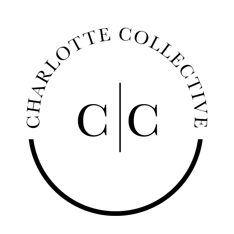 Charlotte Collective Logo