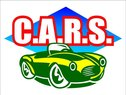 C.A.R.S. Inc Logo