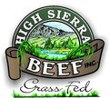 OR HouseFarms/High Sierra Beef Logo