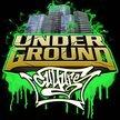 Underground Culture Logo