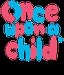 Once Upon a Child - Tempe Logo