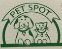 Pet Spot Logo
