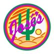 Jose's Mexican Restaurant Logo