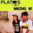 Plato's Closet Wausau Logo
