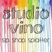 Studio Vino Logo