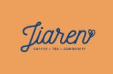 Jiaren Cafe - Santa Clara Logo