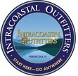 Lee Tracy & Intracoastal Logo