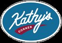 Kathy's Corner  Logo