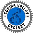Covina Valley Cyclery - Covina Logo
