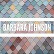 Barbara Johnson Logo