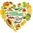 TBaar - Los Cerritos Center Logo