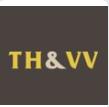 Tobacco Hut - Louisa Logo
