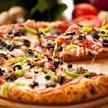 Best Slice Pizza7U Logo
