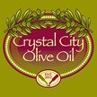 Crystal City - Vestal Store Logo