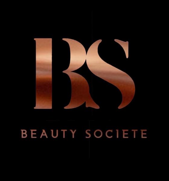 Beauty Societe Logo