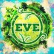 Eve Oceanside - Oceanside Logo