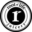 Root of Life Logo