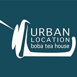 Urban Location - Placentia Logo