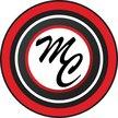 Mira's Cafe  Logo