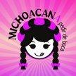 La Michoacana Chgo Ridge Logo