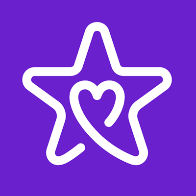 E&J Nutricel - Chicago Logo