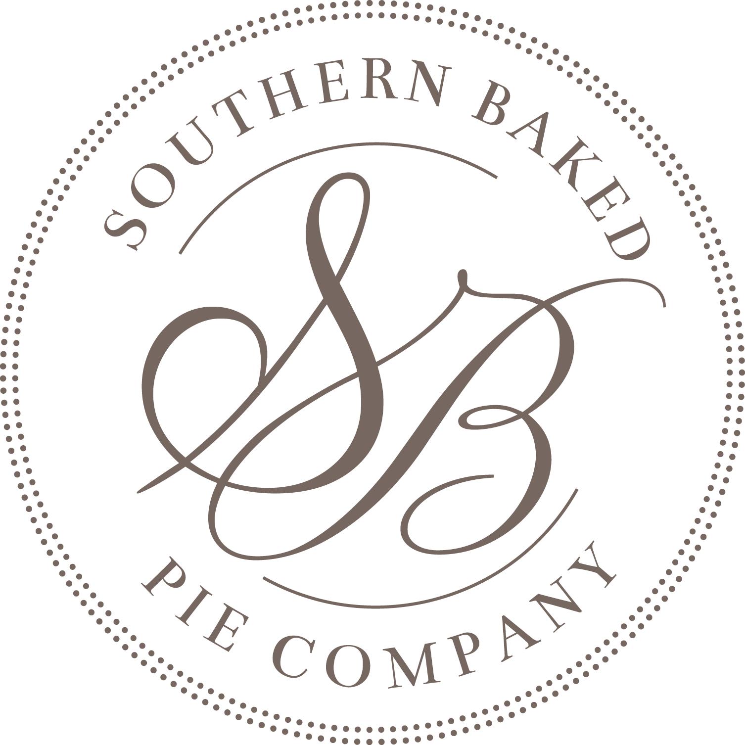 Southern Baked - Buckhead Logo