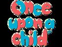 Once Upon A Child - Chico Logo