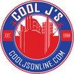 Cool J's Logo