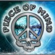 Piece of Mind - Montana Logo