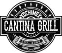 Xochimex Cantina Gril Logo