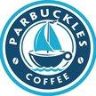 Parbuckles Coffee LLC Logo
