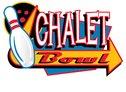 Chalet Bowl Logo