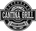 Xochimex Cantina Grill Logo