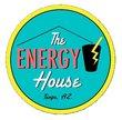 The Energy House - Tempe Logo